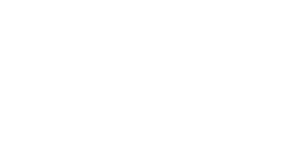 SLANT Production